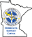 Project Lifesaver Minnesota Support Center